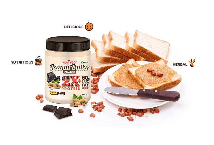 home-blog-slides-Peanute-Butter