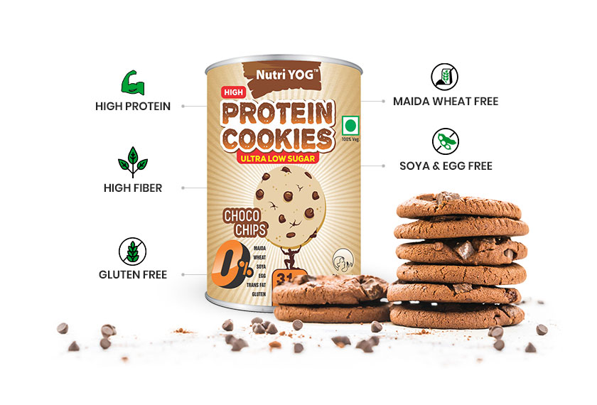 home-blog-slides-protein-cookies