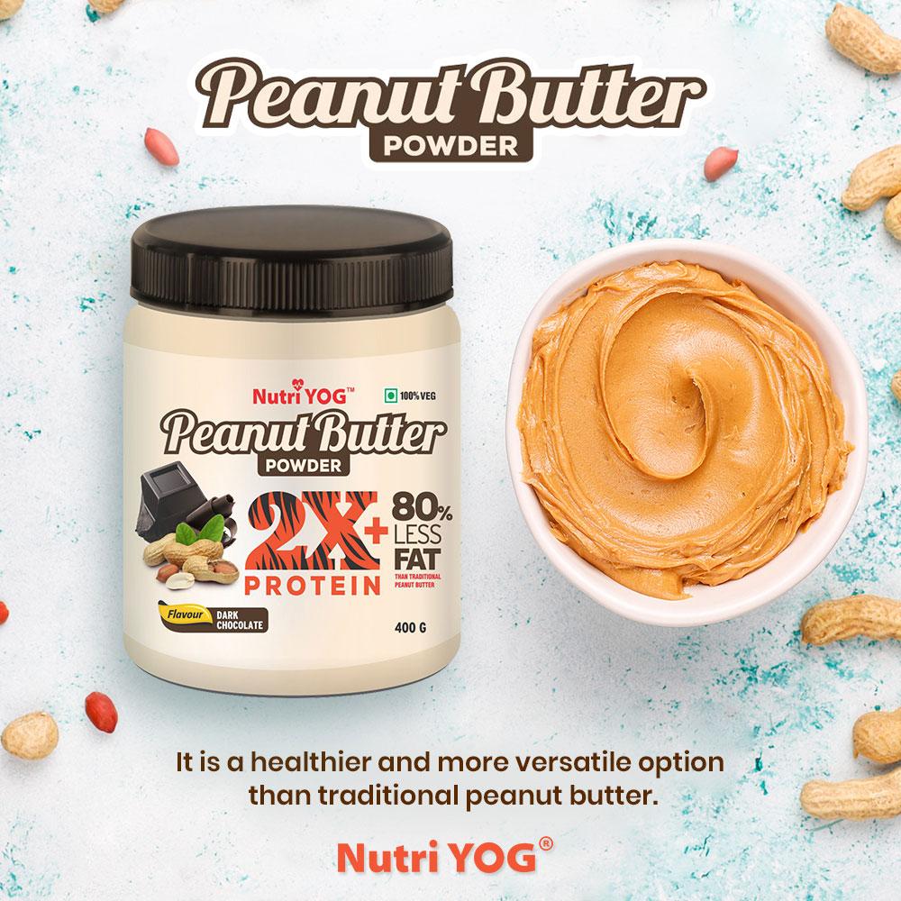 01-Peanut-Butter-Powder-3