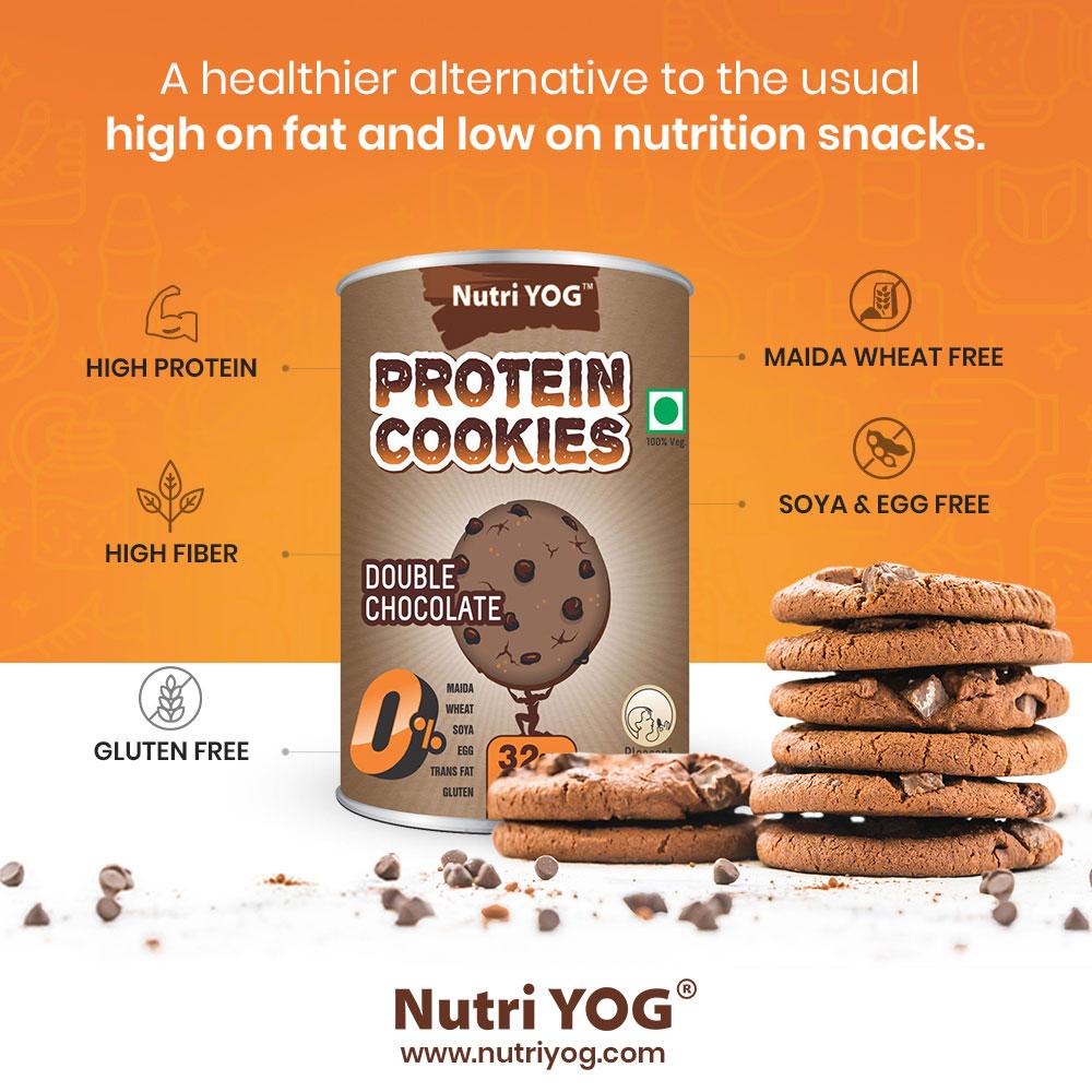 02-Protein-Cookies-Instagram