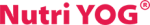 NutriYOG-Logo-R